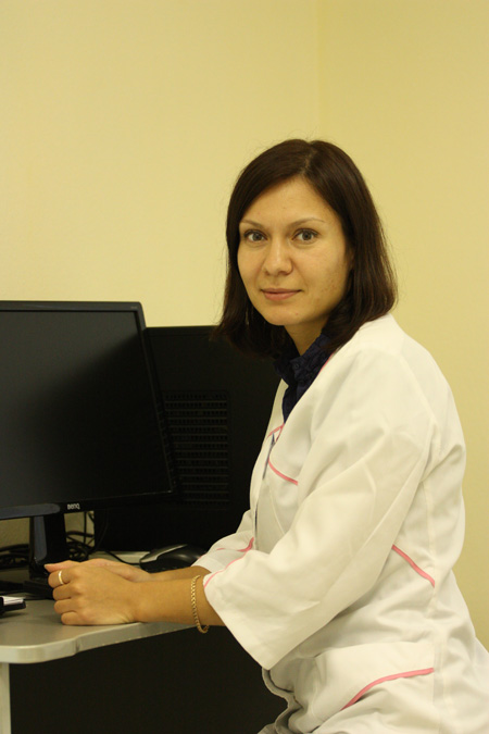 Электронная регистратура 37 12 поликлиника
