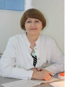 """Частный медицинский центр """"Рефлекс"""" в Балашихе"""
