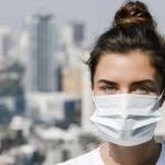 Как защитить себя при коронавирусе?